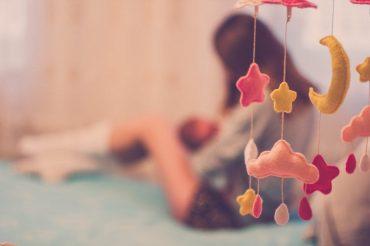 Perfektná izba pre dievča: plánujte dopredu